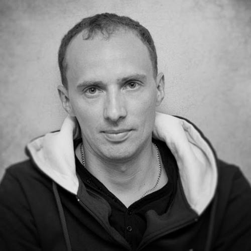 Igor Tirchak's avatar