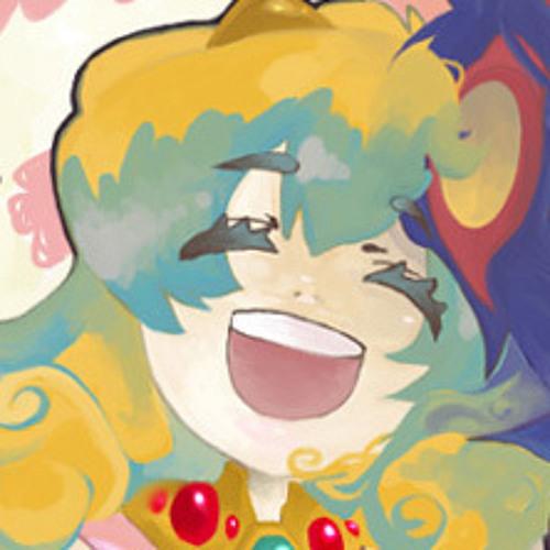 FLOWER 花たん's avatar