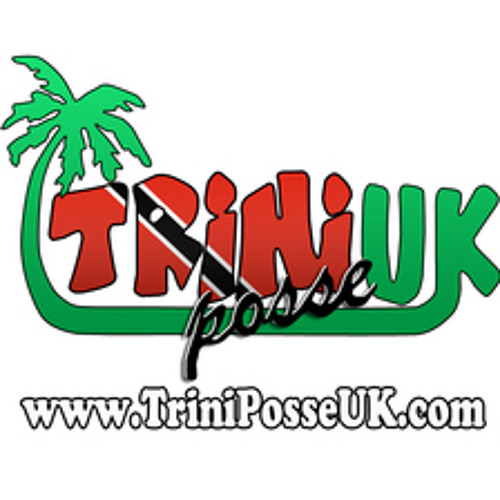 Trini Posse UK's avatar