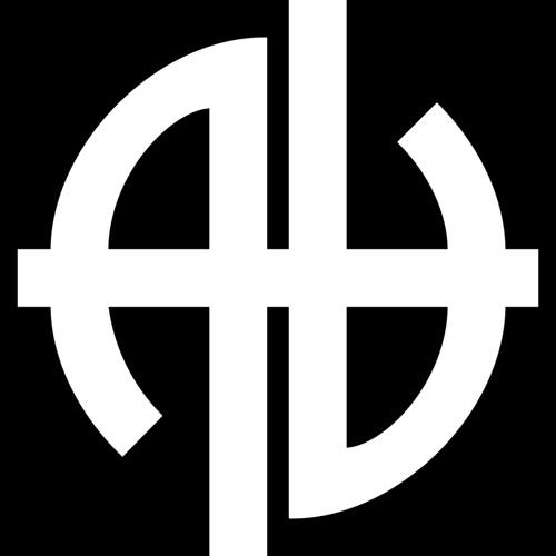 AtomikAlice's avatar