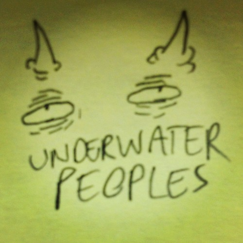 underwaterpeoples's avatar