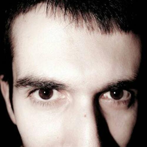 Josip Bakić's avatar