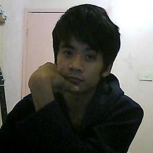 Robert Joe Pagtama's avatar