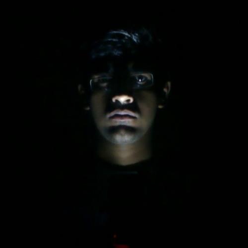 MityManiac's avatar