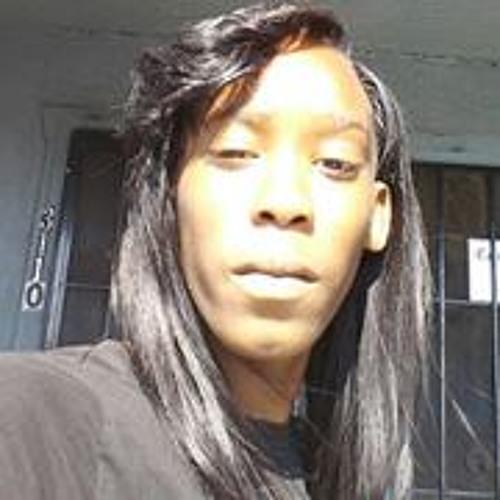 Crystal Sutton's avatar