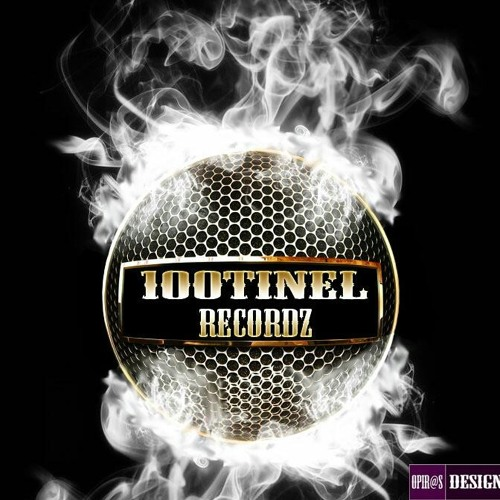 100Tinel Records's avatar