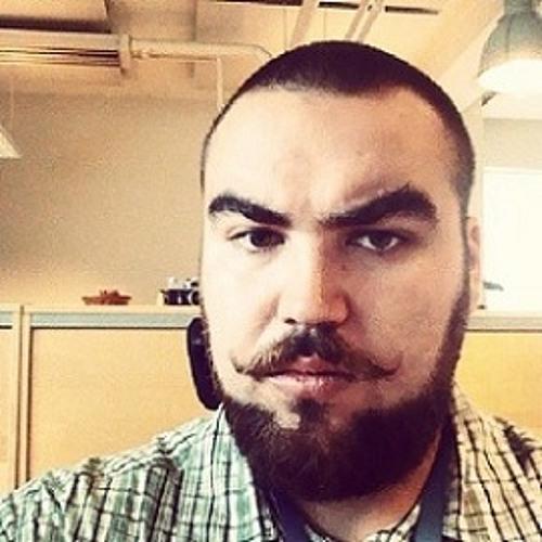 Nick Shtefan's avatar