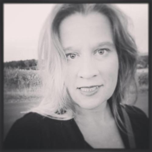 Stéphanie Prizreni's avatar