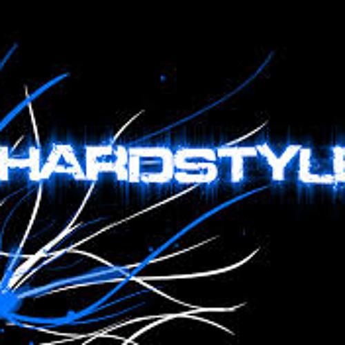 hardstylekidd123's avatar