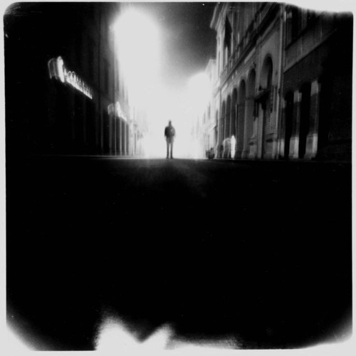 Walking Shadow's avatar