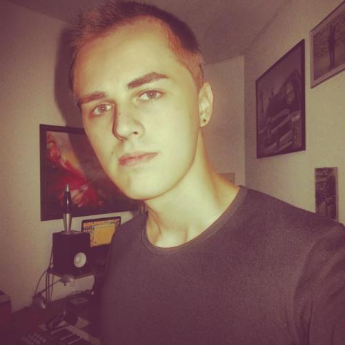 Darko Bilic's avatar