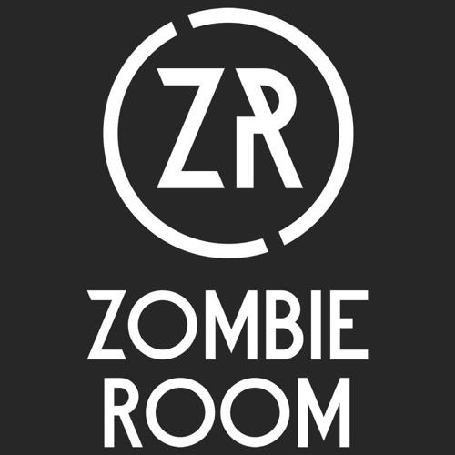 Zombie Room's avatar