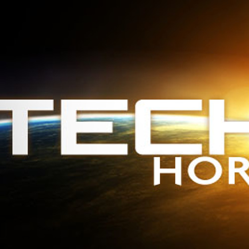 TechnoHoryzont's avatar