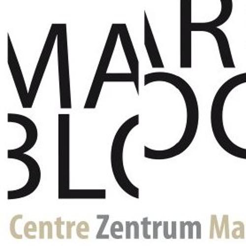 Centre Marc Bloch's avatar