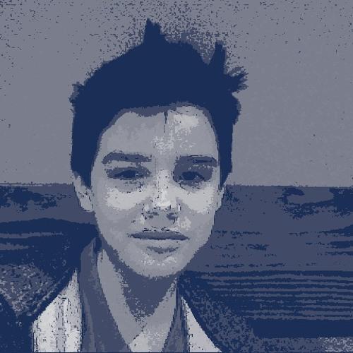 ThaiLeo22's avatar