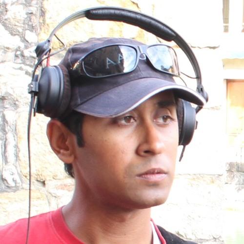mdeii's avatar
