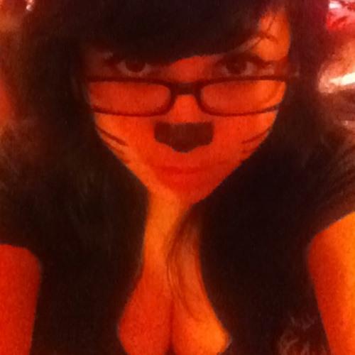 Joel's_KittyCat's avatar