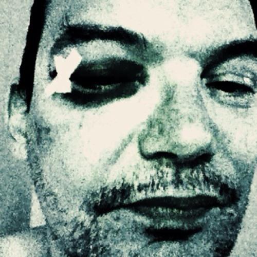 djzef's avatar