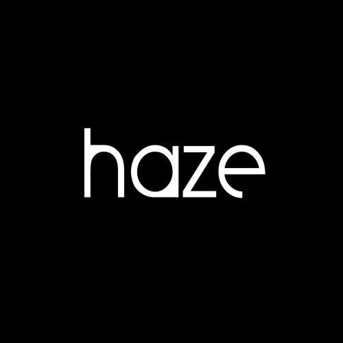 HazeOfficial's avatar