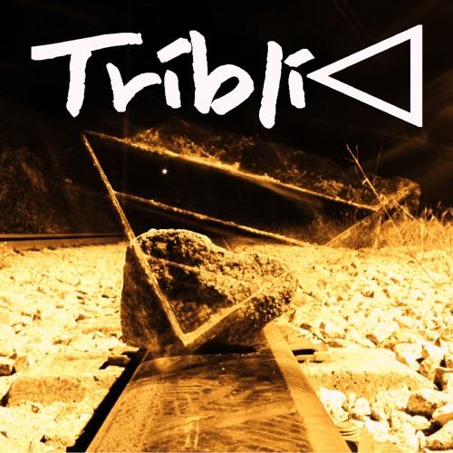 Tríblia's avatar