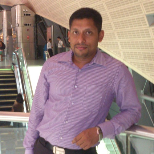 ansarimb's avatar