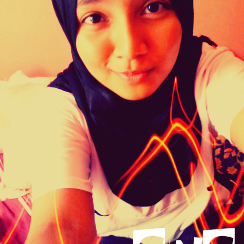 hadaa suhada's avatar