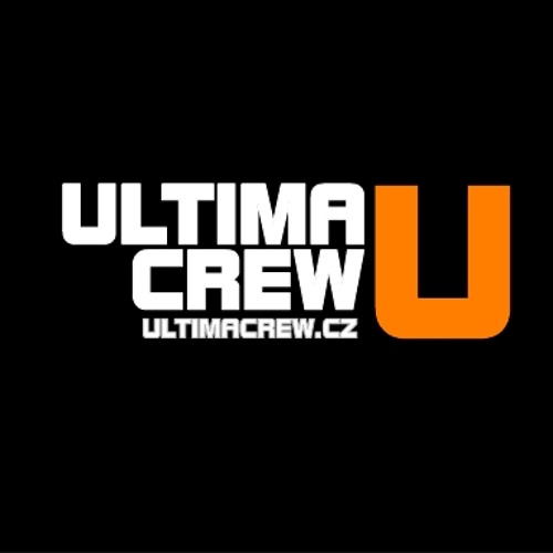ULTIMA CREW's avatar