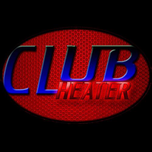 Club Heater Dj's's avatar