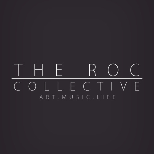 theroccollective's avatar