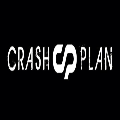 CRASH PLAN's avatar