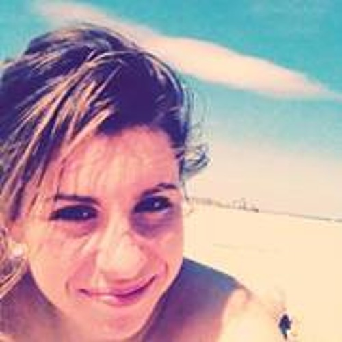 Chiara Sonzogni's avatar