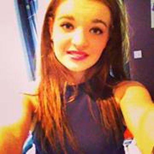 Mia Griffin 1's avatar