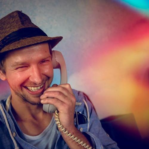 LORENZ KRAACH RADIO's avatar