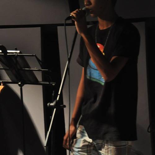 Christian Ray Ang's avatar