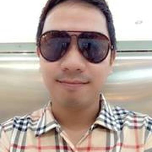 Marc Aldwin O. Diwa's avatar