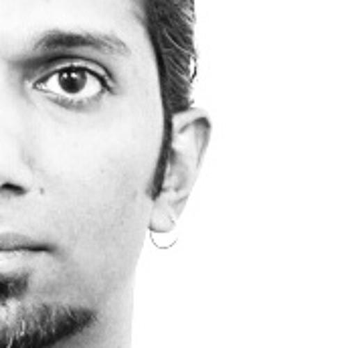 karlhain's avatar