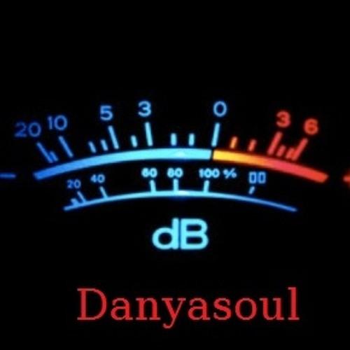 Danyasoul's avatar