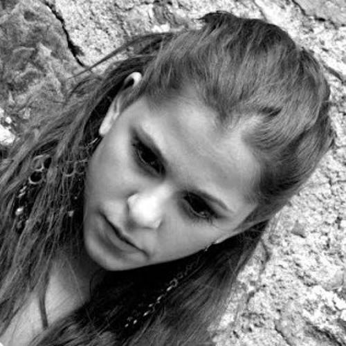 giulia-mutti's avatar
