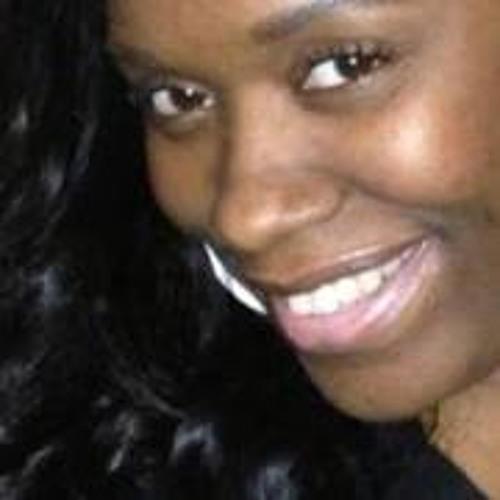 SarahAKarim's avatar