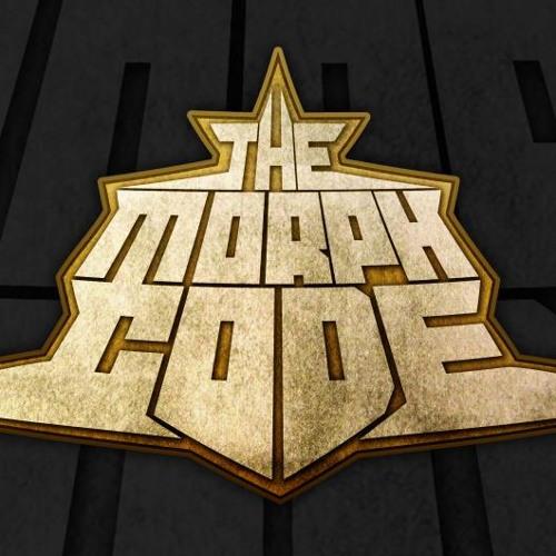 The Morphcode's avatar