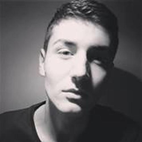 Anescu Silviu's avatar