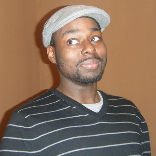Joseph Smith 65's avatar