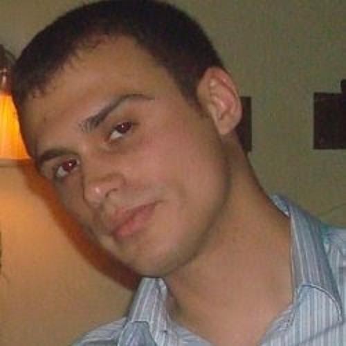 drago.ivanov's avatar