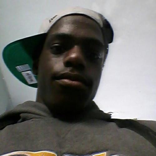 Nike-Man Boshow Hoee's avatar