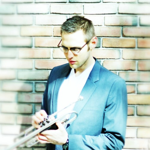 ChristianRobinson's avatar