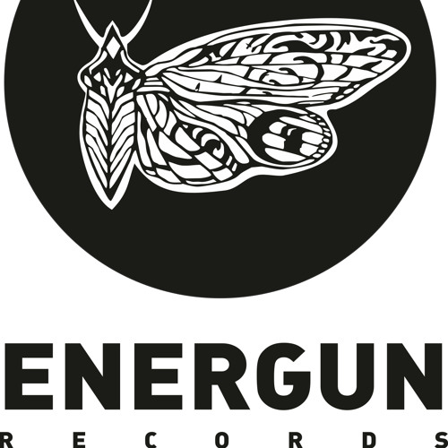 Energun Records's avatar