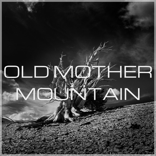 Old Mother Mountain's avatar