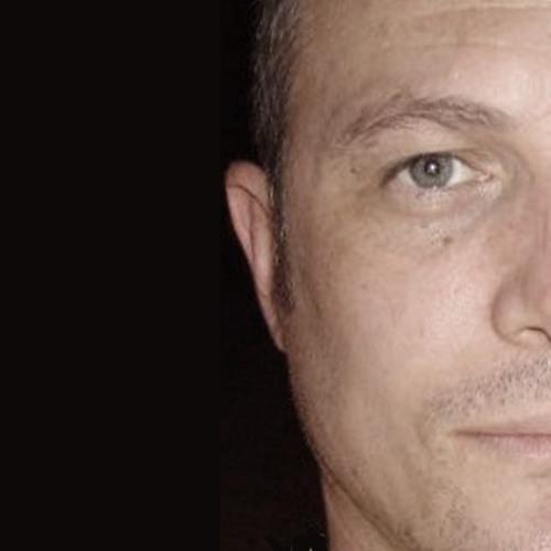 Dan Starie's avatar