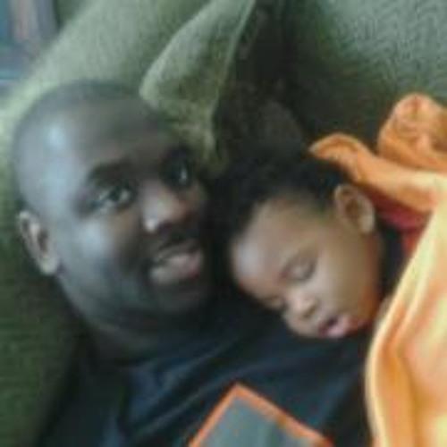 Myron Cabey Jr.'s avatar
