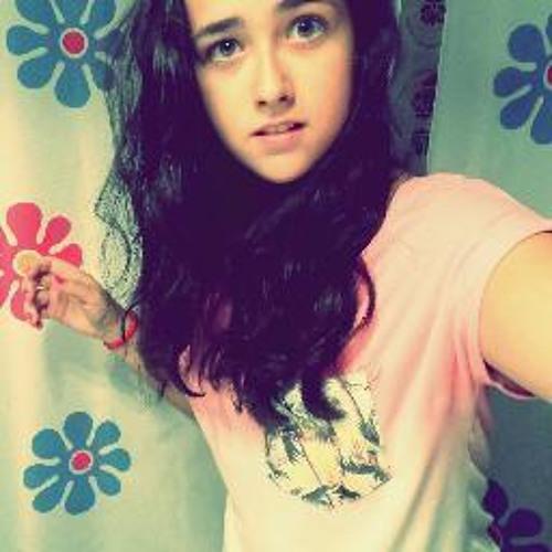 Carol García's avatar